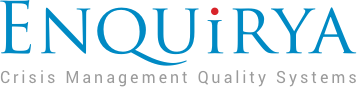 Enquirya Quality Assurance