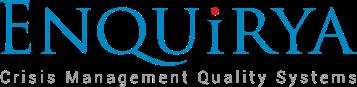 Enquirya Quality Assurance